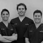 Three Pillars of Facial Feminization Surgery