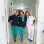 Facial Feminization Surgery at HC Marbella International Hospital – Marbella