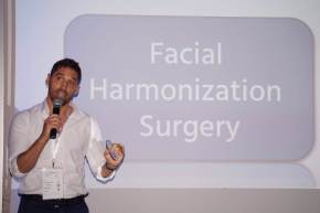 Guide to Facial Feminization Surgery