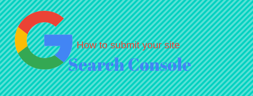 How to submit your site to Google Search Console 37