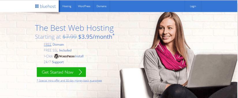 Best 5 Cheapest Web Hosting Providers For WordPress 5