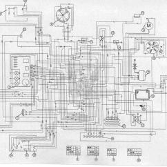 2005 Saab 9 3 Radio Wiring Diagram How To Wire Lights One Switch Toyskids Co 2009 Marzo U00ab Formaci U00f3n Profesional Engine Parts