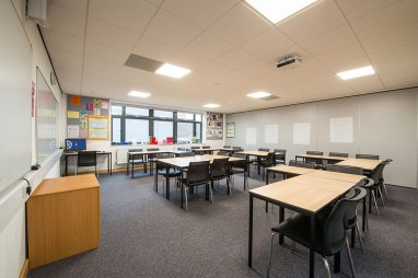 classrooms-gallery02