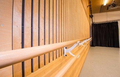 dance-studio-gallery02