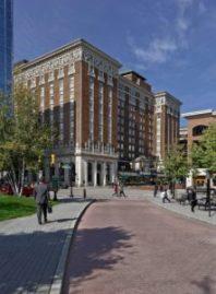 amway-grand-plaza-hotel-exterior-2