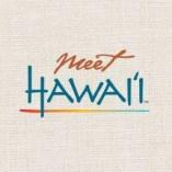 meet hawaii