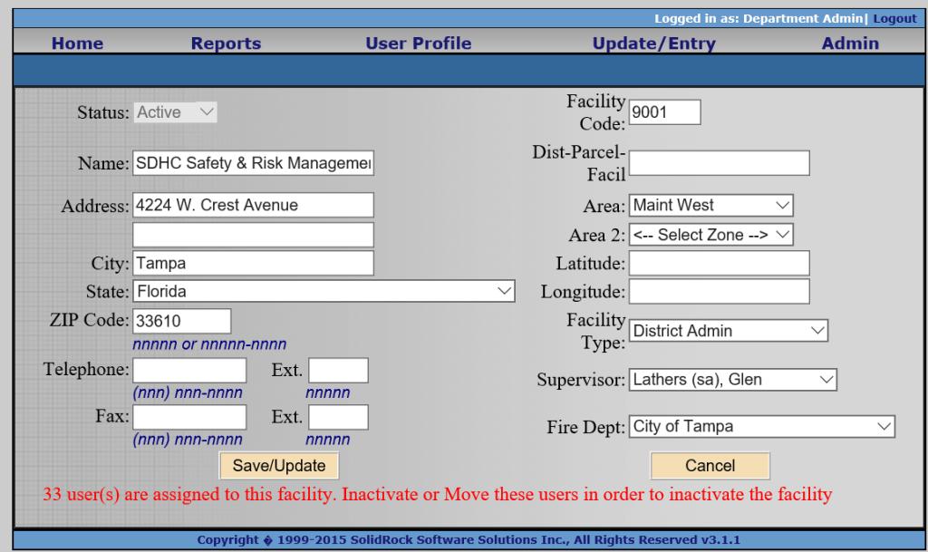 Dept Admin-facility data-pic 18