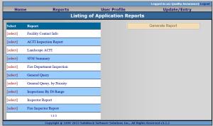 QA-reports- pic 9