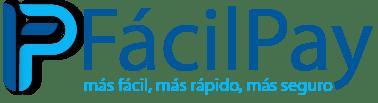 FacilPay, fácil, rápido y seguro