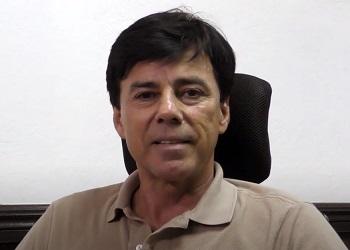 Jose Antonio Vega