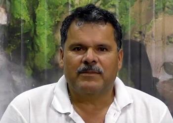 Oscar Moreira