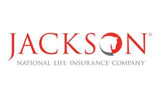 JacksonNational