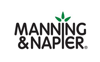 Manning and Napier