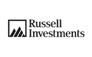 RusselInvestments