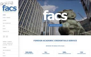FACS-USA