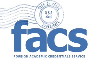 facs-logo-postal-distressed-blue-sm