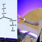 Pastor Chris Oyakhilome Explains The Connection Between 5G, Covid-19 and The Anti-Christ [VIDEO]