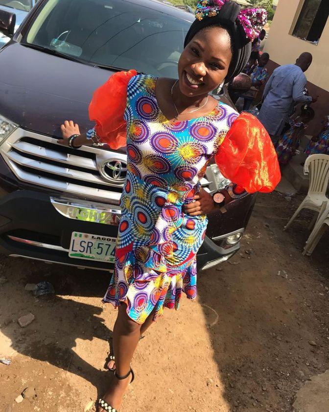 Toluwalope Adegboyega