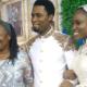 orokpo wedding pictures