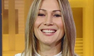 Sophia Jurksztowicz