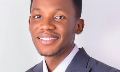 Edu Udechukwu Biography