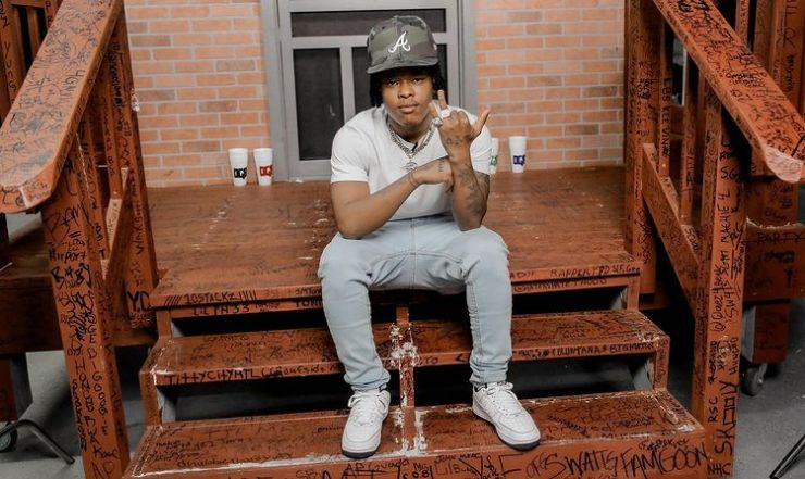 Nasty C Net worth Forbes 2021 and Biography