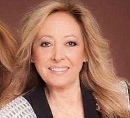 María Mendiola