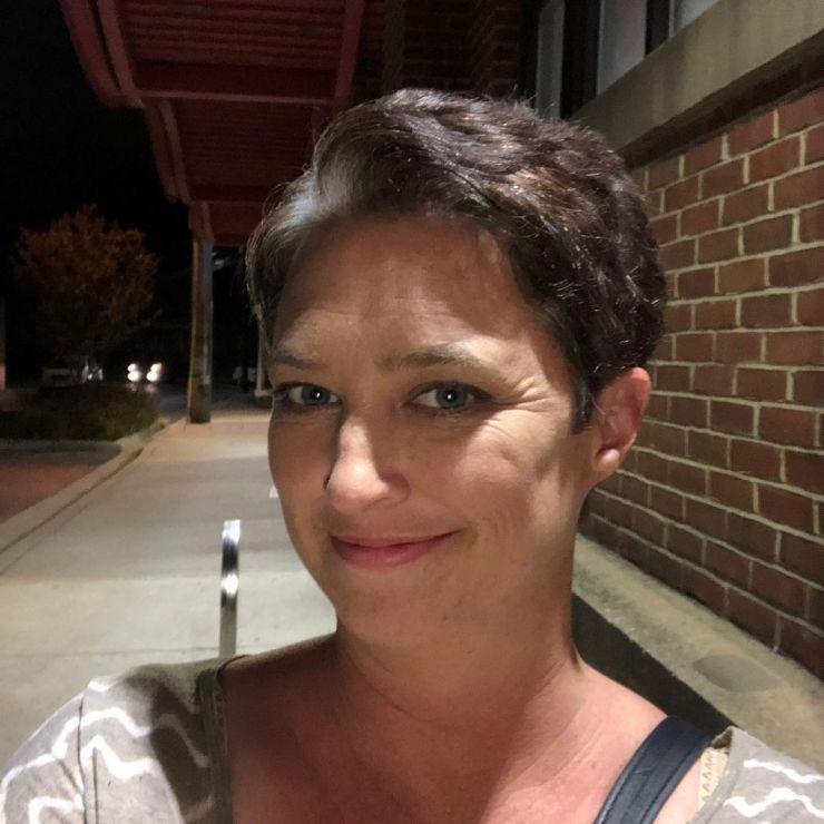 Diana Toebbe Wiki, Age, Career, Jonathan Toebbe Wife Bio