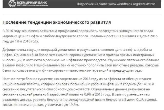 vsemirnyjbank.org
