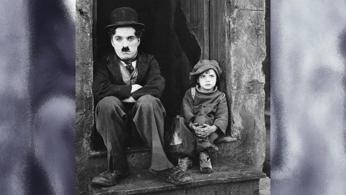 Фейк   Васиятномаи Чарли Чаплин ба духтараш