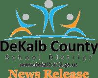 DeKalb Schools News
