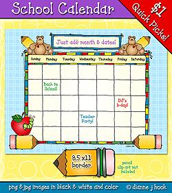 DeKalb Schools 2017-2018 Calendar