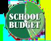 DeKalb Schools FY 2019 Preliminary Budget
