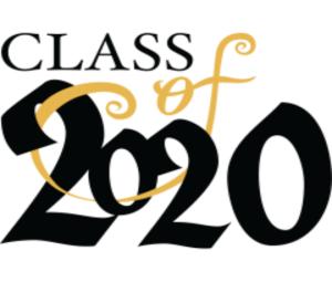 Graduation Schedule 2020.Dekalb Schools 2020 Graduation Schedule Stanjester