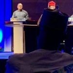 FACT CHECK: Unemployment rate: Peter Obi is half right