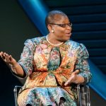 Ezekwesili faults ICIR's fact check on her out-of-school children's claim