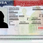 False claim circulates online that Nigerians will now pay $15,000 bond to get US visa