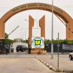 Beware! Vacancy advert circulating online for Umaru Musa Yar'adua University is FALSE