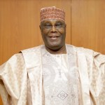 Fact-checking Atiku Abubakar's claims on Nigeria's out-of-school-children, extreme poverty, unemployment rate