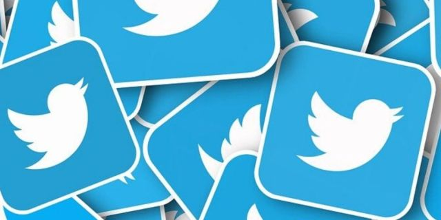 Is Nigeria the only country in Africa where Twitter is restricted?