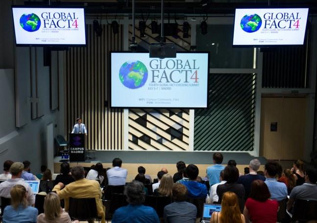 FactCheckNI 20170707 GlobalFact4 274 MG