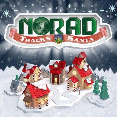 FactCheckNI 20181221 - Santa - NORAD Tracks Santa.jpg