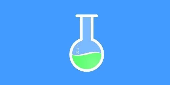 रसायन के ये 25 अनोखे रोचक तथ्य आपको हैरत में डाल देंगे – Chemistry facts in Hindi