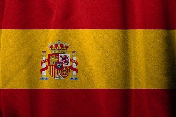 स्पेन के बारे में 30 रोचक जानकारियाँ – Facts About Spain in Hindi