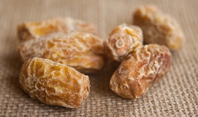 chhuara-dry-dates