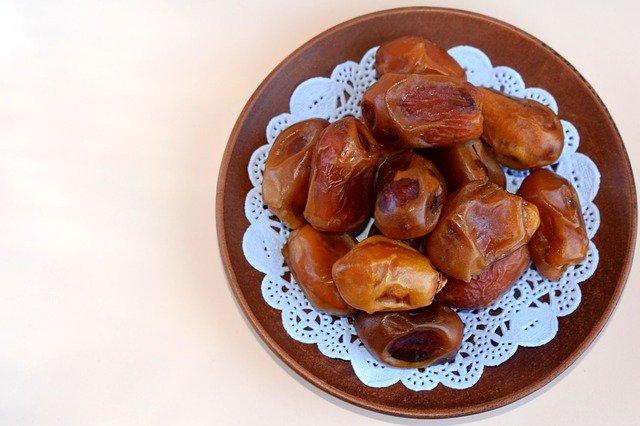 khajoor-dry-fruit