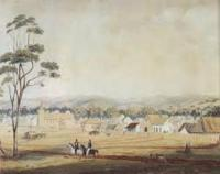 10 Facts about British Colonization of Australia | Fact File