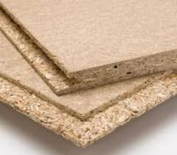 10 Facts about Chipboard | Fact File