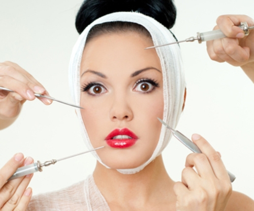 10 Facts About Cosmetologist Fact File