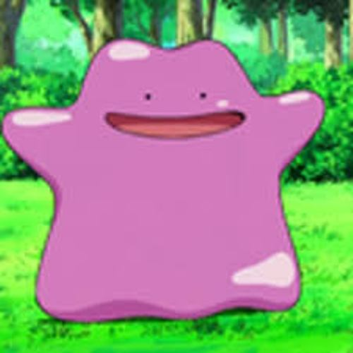 10 Facts about Ditto | Fact File